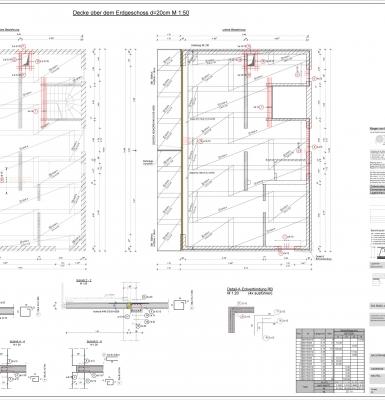 vektor west portfolio categories bewehrungspl ne. Black Bedroom Furniture Sets. Home Design Ideas